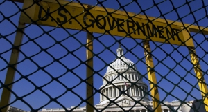 capitol_government_shutdown_ap_328