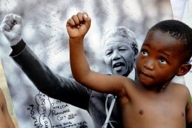 nelson-mandela-day-child (1)