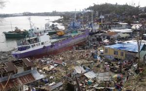 philippines-typhoo_2729984k